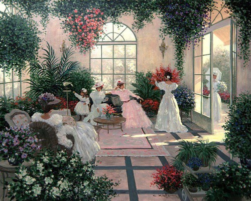 Christa Kieffer - Tutt'Art@ (9)