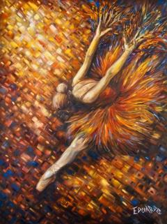 bailarina-ballerina-eduardo-rodriguez-calzado-2011-24c4fcd7