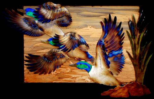 duckflightsmllr