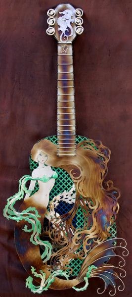 mermaidguitarb