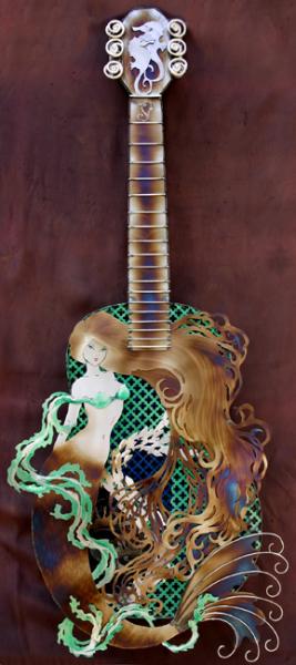 mermaidguitarb