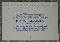 250px-berlin_gtafel_mammen