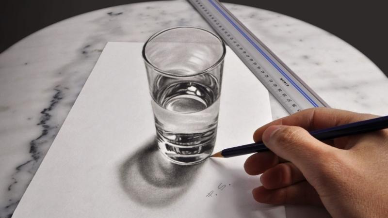 3d-malen-zeichnen-illusion-min-1024x576
