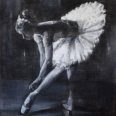 42fbdf9499914035e8538bd608uj-kartiny-i-panno-balerina-maslyanaya-zhivopis-original-avtorsk