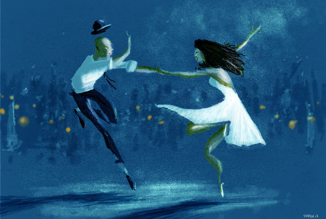 45791_xu4kjjoijo_blue_dance_by_pascalcampion_d5
