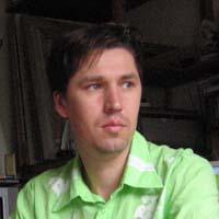 46675181_aleksandrov_v1
