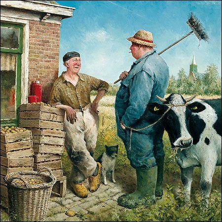 51b8087d49504f90a9e540d457a97207-cow-art-country-art