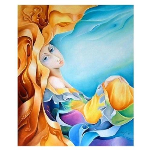 5faac46fb5bfa97203730a7c201d6d68-arte-pop-modern-art