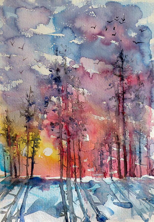 6-winter-kovacs-anna-brigitta