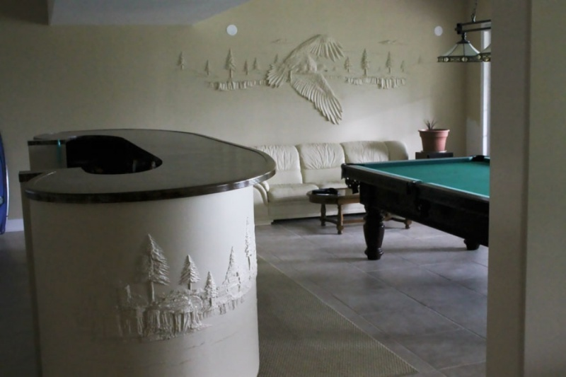 6449410-1000-1455092416-drywall-art-sculpture-joint-compound-bernie-mitchell-14 (1)