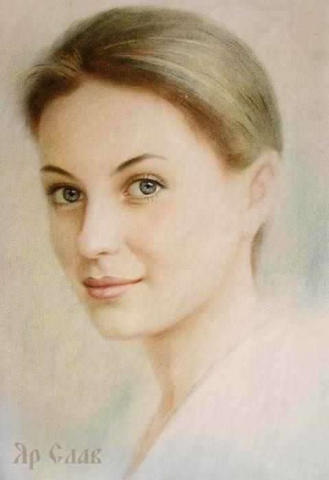 65959281_portret_zhenski_7
