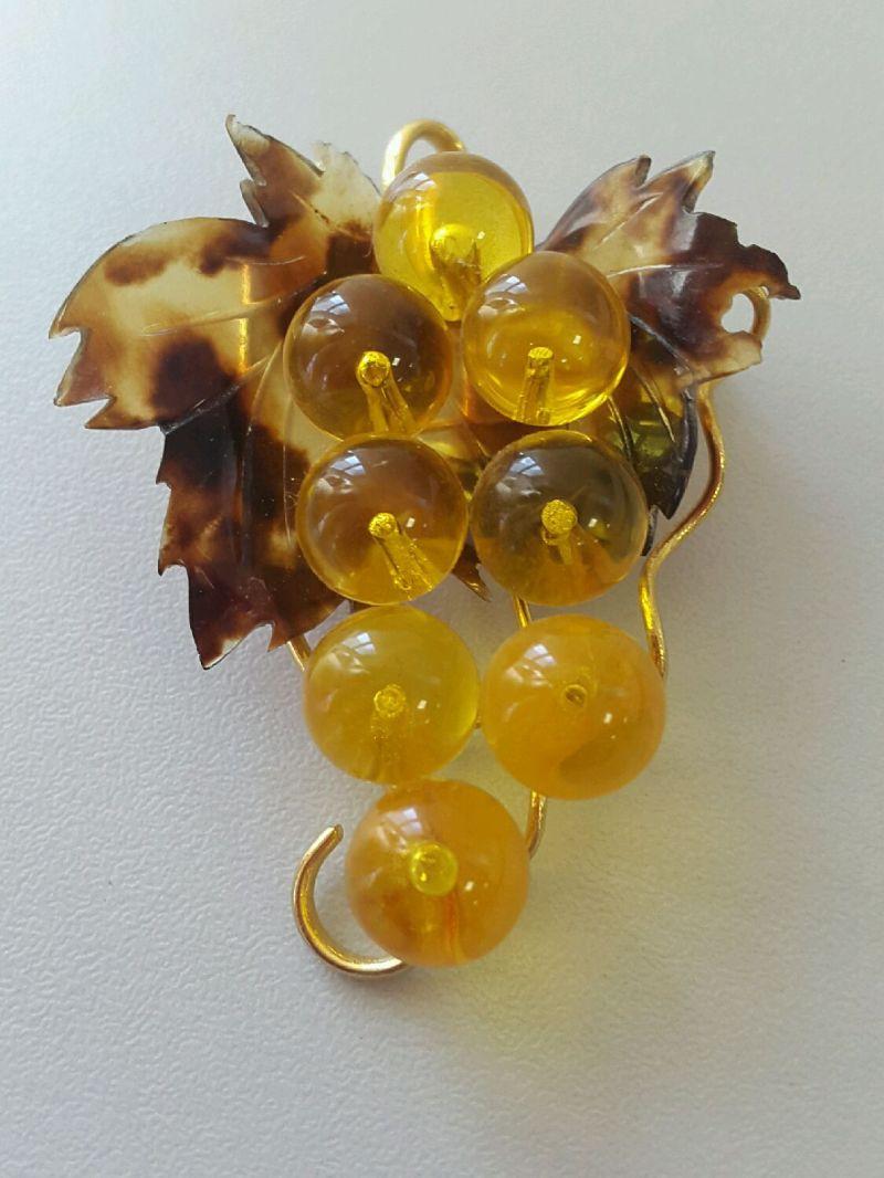65c1fae3c7d9c9e0644f4202a7f2--vintazh-brosh-iz-pantsirya-cherepahi-grozd