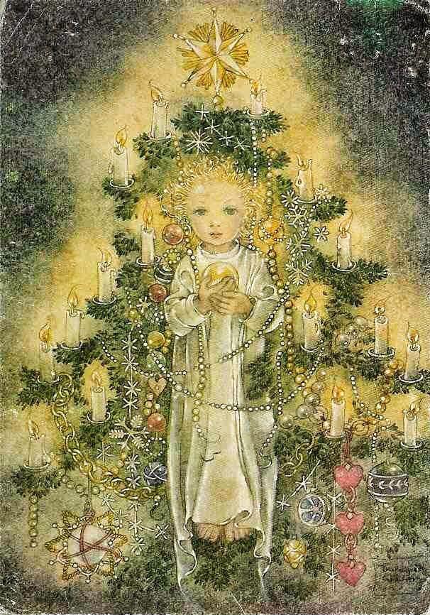 677fc33d4b1b39850fba71fbe6312ca4-happy-solstice-winter-solstice