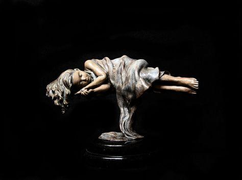 7756403deb3eb2d58781459ddf0c17bb-art-sculpture-las-vegas