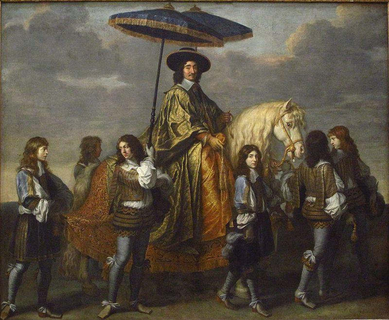 800px-charles_le_brun_-_pierre_seguier_chancelier_de_france_1655-1661