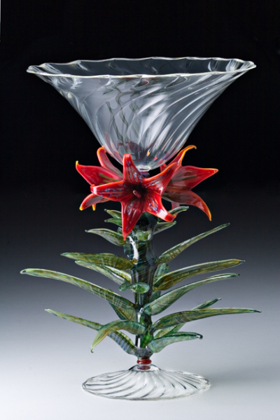 80515305_asian20lilly20goblet1