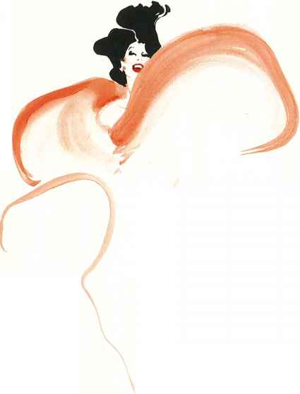 8684_20_300-rene-gruau-fashion-illustration