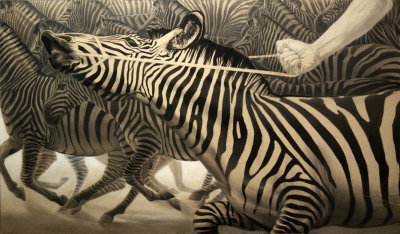 a_kuznetsovaruf_zebr