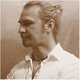 andre-kohn-portrait-2