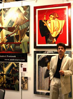Andrei-Protsouk-on-the-Show