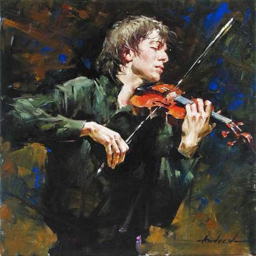 Andrew Atroshenko http:/www.tuttartpitturasculturapoesiamusica.com;