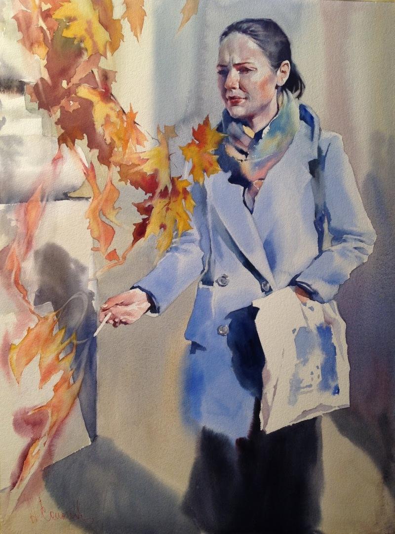 andrey-esionov-lady-autumn