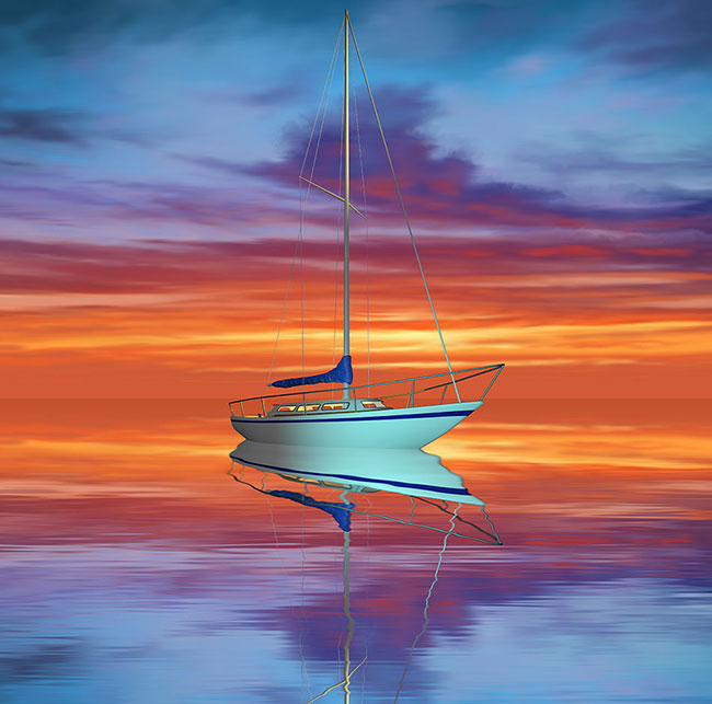 Boat-Painting-Imagine