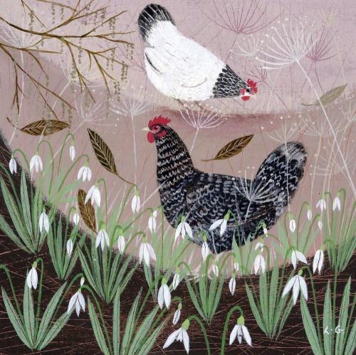 chickens_amp_snowdrops_yapfiles-ru