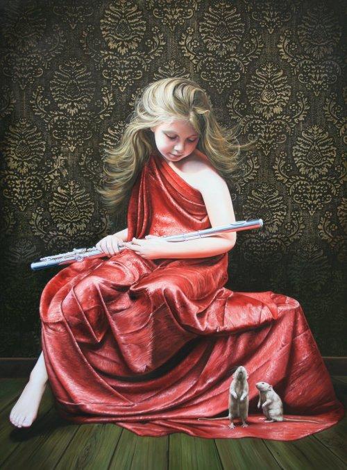 christiane-vleugels-by-catherine-la-rose-10