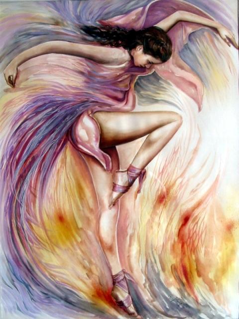 christiane-vleugels-by-catherine-la-rose-23