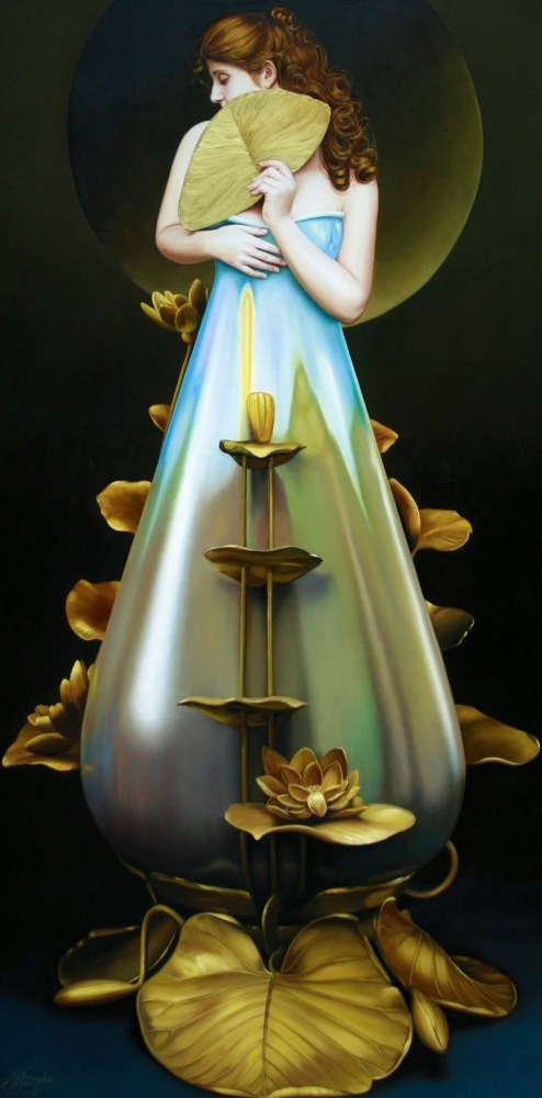 christiane-vleugels-by-catherine-la-rose-21