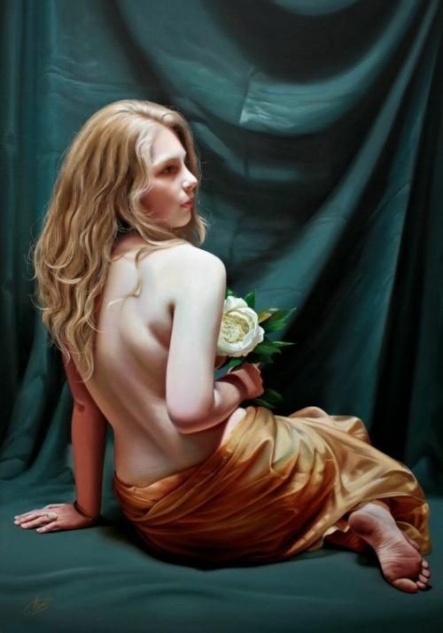 christiane-vleugels-by-catherine-la-rose-26