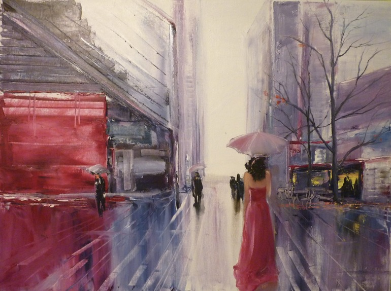 Christina Nguyen 1977 - Tutt'Art@ (16)