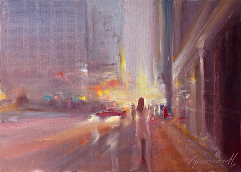 Christina Nguyen 1977 - Tutt'Art@ (34)