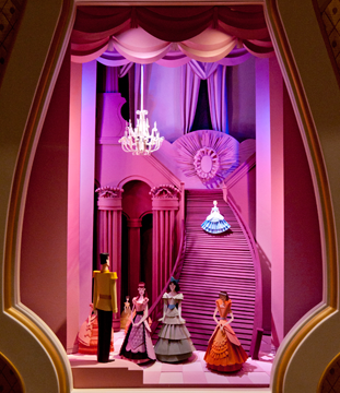 CinderellaView2-mid