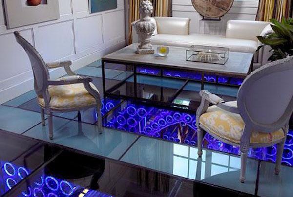 corbusier-inspired-parisian-home-2
