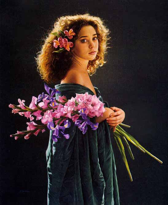 duffy-sheridan-1947-american-figurative-painter-tuttart-8