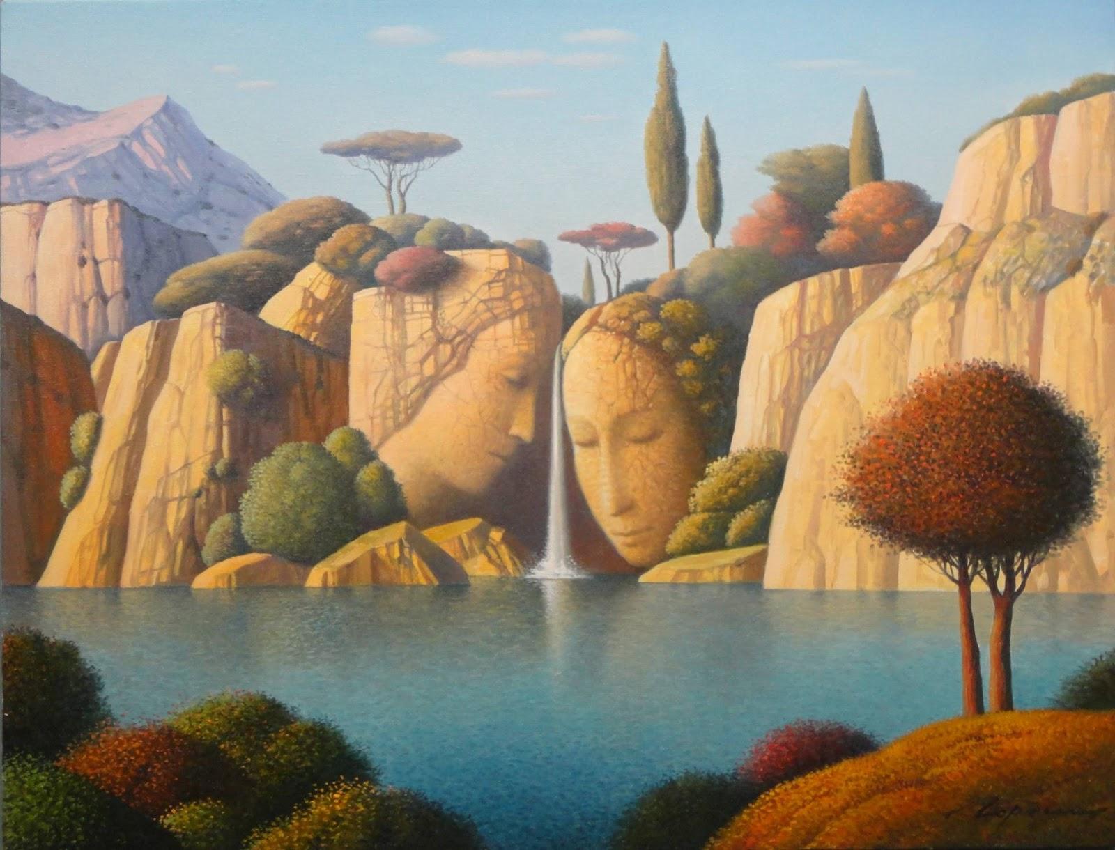 Evgeni Gordiets http://www.tuttartpitturasculturapoesiamusica.com