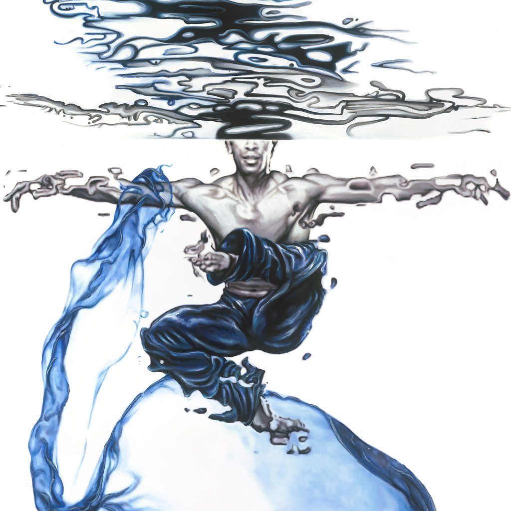 Figurative-blue-painting-men-underwater-detail-web_71fb1c89-fd84-4533-9909-24b6ffb1cee9