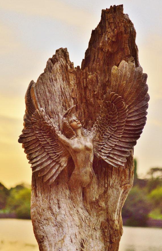 free-spirit-bird-sculpture
