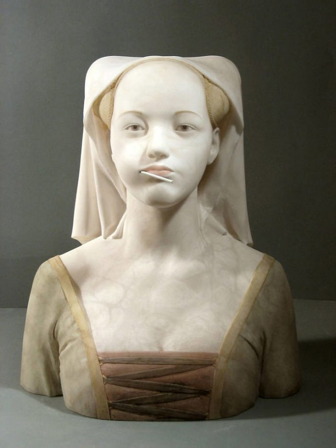 gerard-mass-subtly-twisted-and-super-fun-marble-sculptures-5a4b5eac2e473__700-688x917
