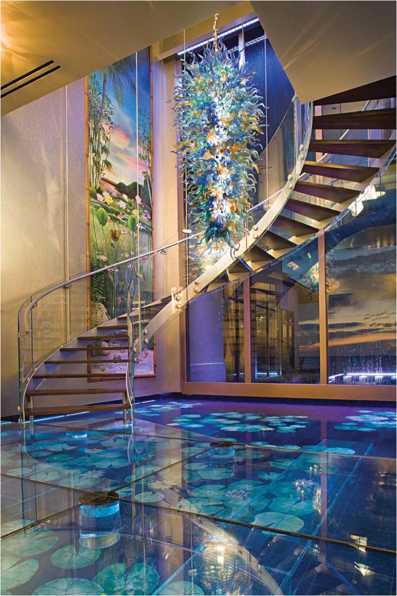 glass_floor_osobennosti_steklyannih_polov