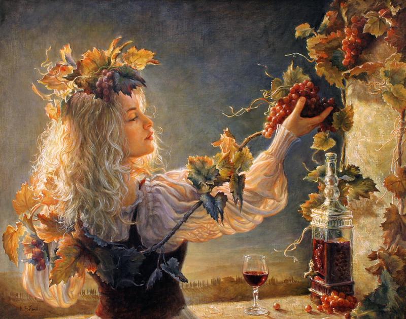 helene-beland-catherine-la-rose-44