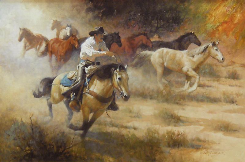 howard_rogers_headin_for_home_oil_24x36_120000