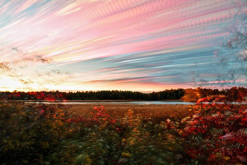 impressionistic-autumn-matt-molloy