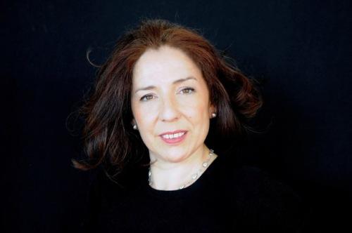 isabel-miramontes-portrait