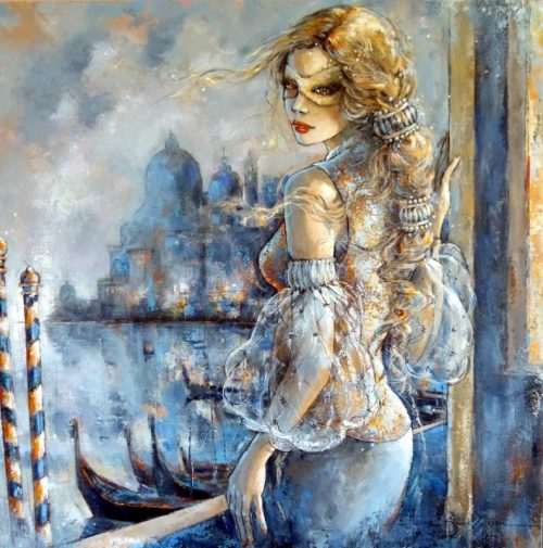 jeanne-saint-cheron-791x800