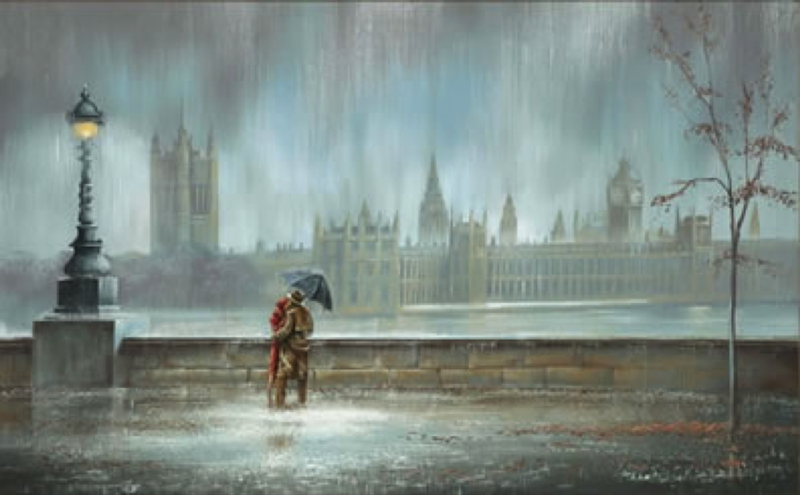 jeff-rowland-british-painter-tuttart-24