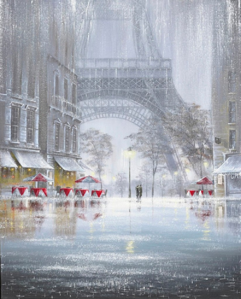 jeff-rowland-british-painter-tuttart-29