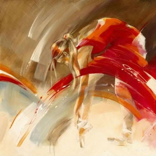Kitty Meijering - Tutt'Art@ (3)